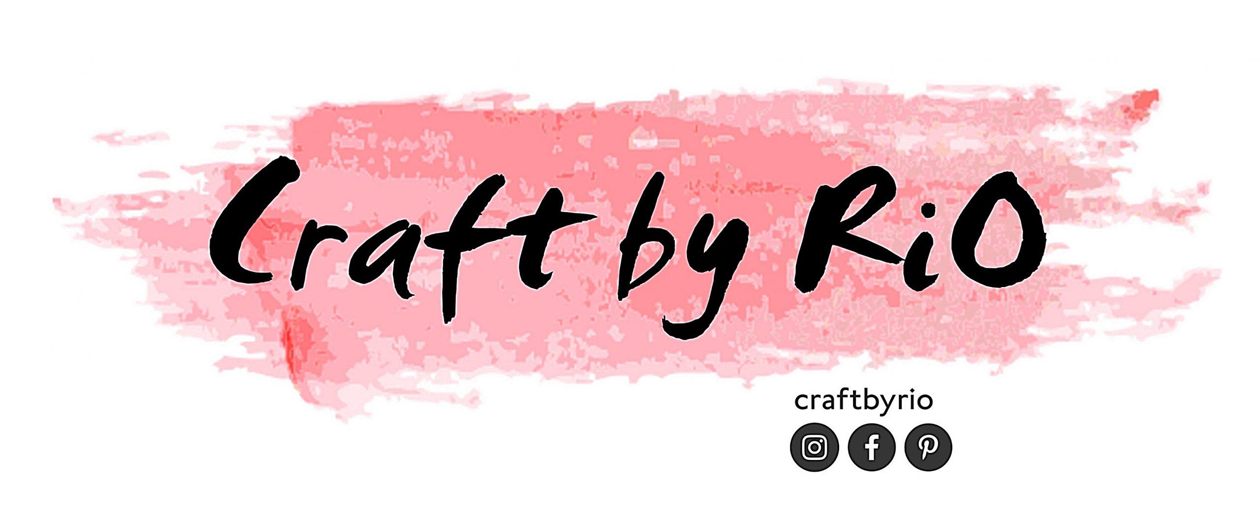 Craft by RiO